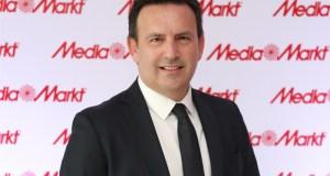 MediaMarkt Türkiye Hulusi Acar