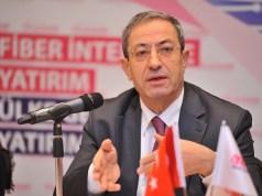 11. Kalkınma Planı, TBMM Plan ve Bütçe Komisyonu Telekomünikasyon sektörü