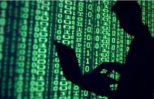 siber tehdit Siber suçlular, çevrimiçi, uygulamalar, Fortinet, Siber saldırganlar, Operasyonel Teknolojiler, Fortinet, makine öğrenimi