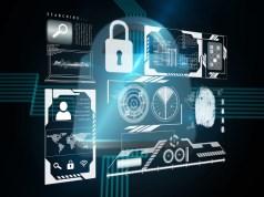 PriviaHub Siber güvenlik, sıfır güven yaklaşımı