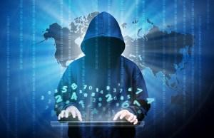 Google Play, açık kaynak kodu, casus yazılımı Siber suçlular, bayram, ESET, siber saldırı, siber güvenlik