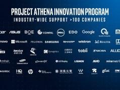 IFA 2019, Intel, Project Athena, Dell Inspiron 14 5000, Dell Latitude 7400 2-in-1, Dell XPS 13 2-in-1, HP EliteBook x360 1040, HP EliteBook x360 1030 G4, HP EliteBook x360 830, Lenovo ThinkPad X1 Carbon