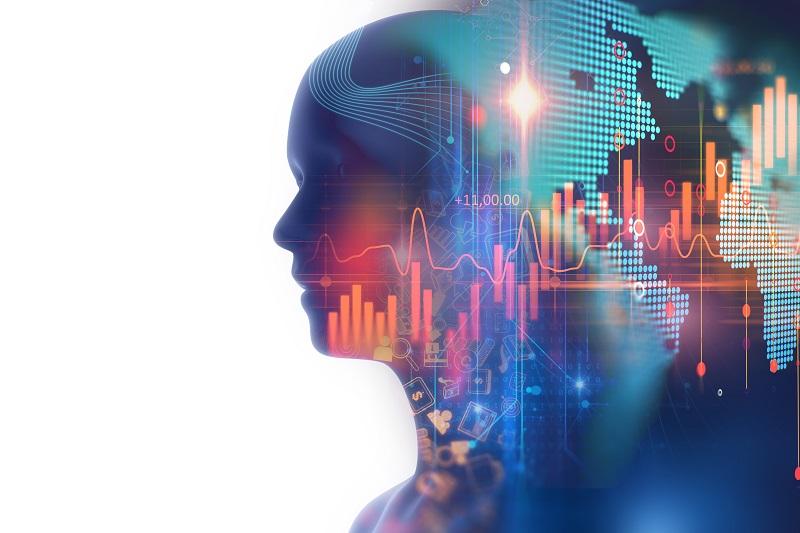 Yapay zeka, finans, siber güvenlik