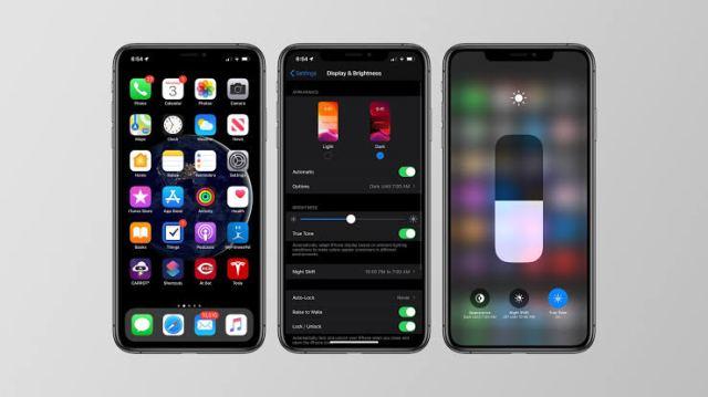 iOS 13.2.3 güncellemesi
