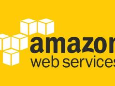 Citrix Amazon Web Services