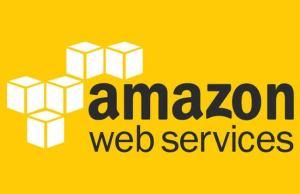 Citrix Amazon Web Services