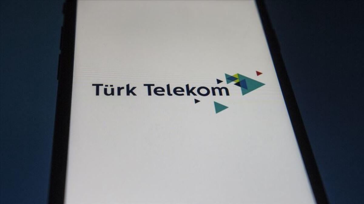Türk Telekom internet sorunu