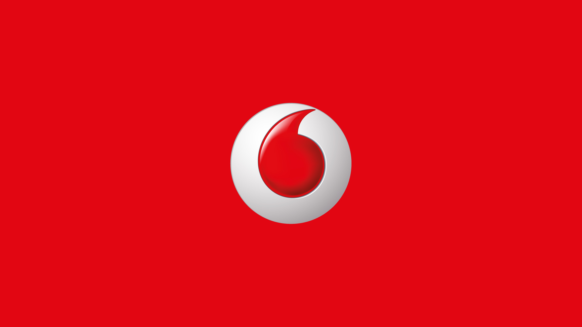 Vodafone paket iptali