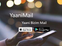 YaaniMail