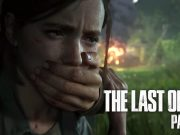 The Last of Us Part 2 inceleme puanı