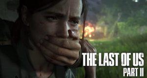 The Last of Us Part 2 inceleme puanı