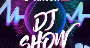 DJ Kabini