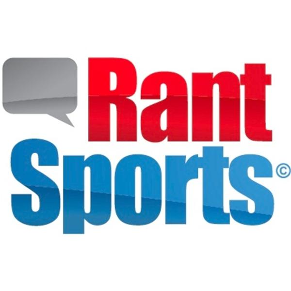 Spencer Davidson - Rant Sports