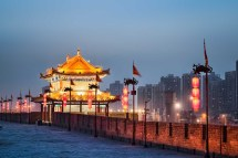 Cheap Ways Travel In Asia Budget Trip