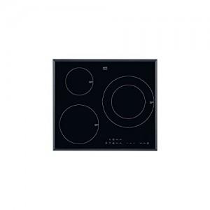 Las mejores placas de induccin AEG  Comparativa  Febrero 2019