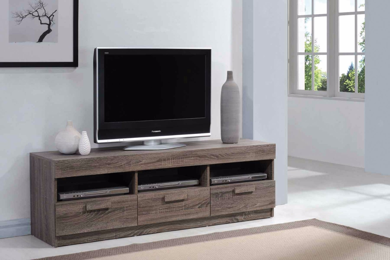 El Mejor Mueble Para Tv Comparativa  Gua De Compra
