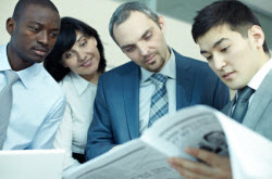 3 Keys to More Compelling Case Studies 3 Keys to More Compelling Case Studies