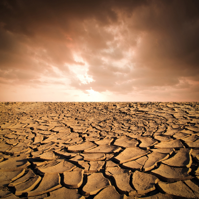 Natural Disasters Wallpapers Hd Summer Drought 7 Story Ideas To Generate Publicity