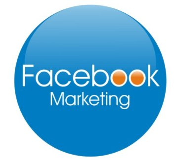 Orange County, NY Web Marketing Company - Social Media Facebook Marketing