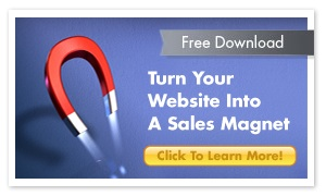 turn_your_website_into_sales_magnet