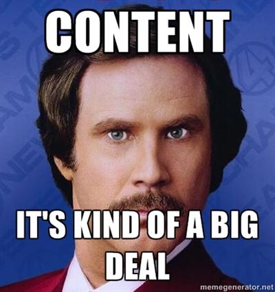 Image result for blogger memes