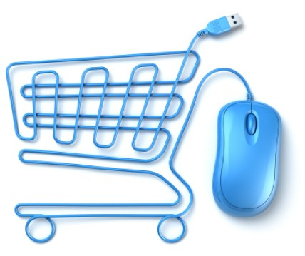 Image result for E-Commerce Shopping Carts.