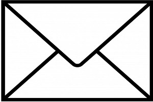 How To Increase Email Response Rates