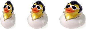 elvis_duck