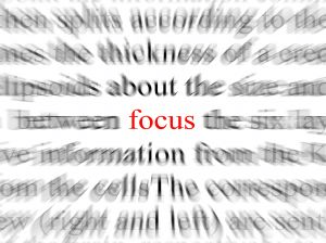 How Do Inside Sales Reps Stay Focused Throughout The Day?