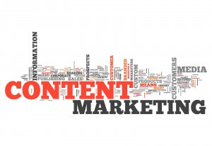 Why Content Marketing Is Essential For Your Business