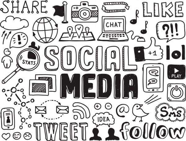 14 Social Media Marketing Trends for 2014