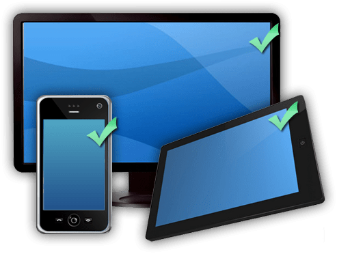 Are You Properly Optimized for the Mobile Takeover? image Mobile Devices