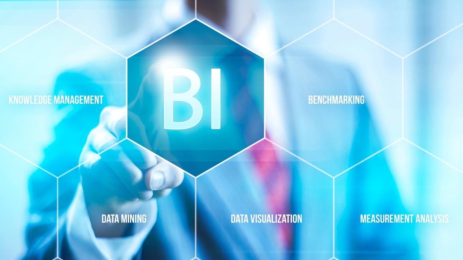 https://i0.wp.com/cdn.business2community.com/wp-content/uploads/2014/08/Business-Intelligence.jpg