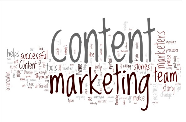 Content Marketing Rules: What to Ditch and What to Keep image Content Marketing Rules What to Ditch and What to Keep 1 600x393