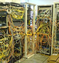 server room jpg [ 1632 x 1224 Pixel ]