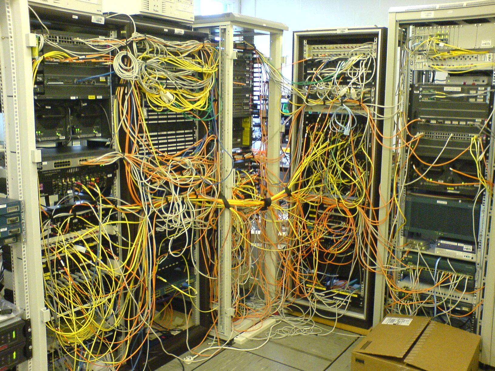 hight resolution of server room jpg