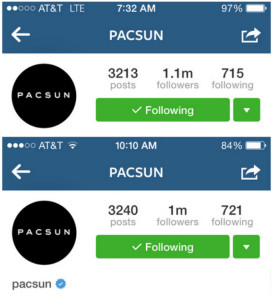 Pacsun-Follower-hit