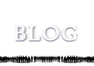 blog-543657_1280