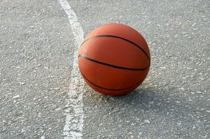615x200-ehow-images-a06-8m-o9-homemade-basketball-courts-800x800