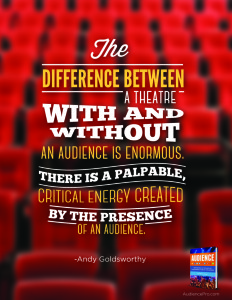 Audience-Poster-12