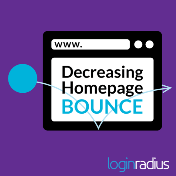 Bounce-Rate-HomePage