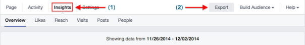 Download-Facebook-Insights-from-your-page1