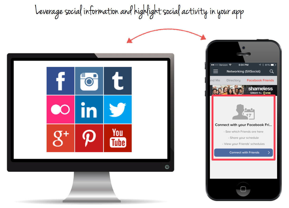 How-to-intergrate-your-app-with-social-media-tip3