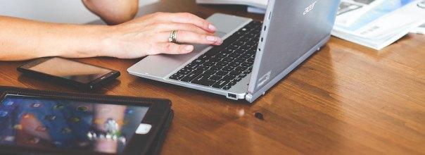 Keys-to-Managing-Your-Social-Media-Presence