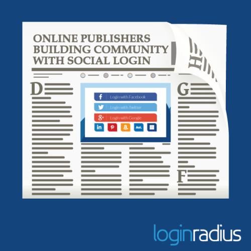 Publisher-Guide-Social-Login