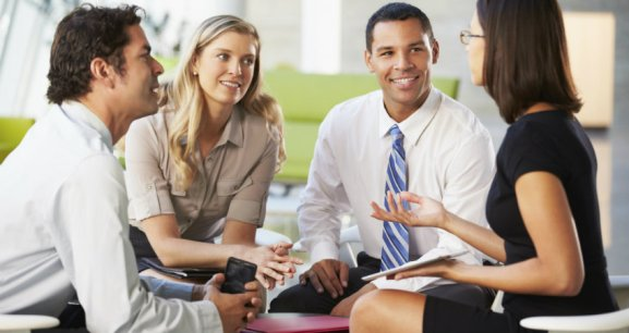 Remote Working Best Practices