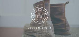 lesson8