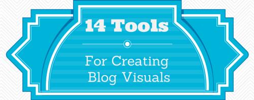 14 Design Tools (1)