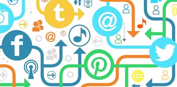 Analyse Startup's Social Media Strategy