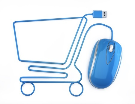 E-Commerce Cart